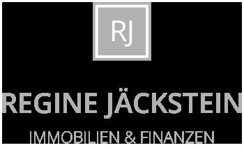 Regine Jäckstein